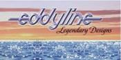 Eddyline_crop