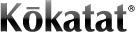 logo_kokatat