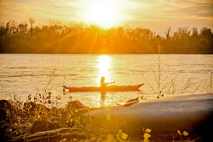 Let the adventure begin! | Mizzou Wire | University of Missouri (1/2)