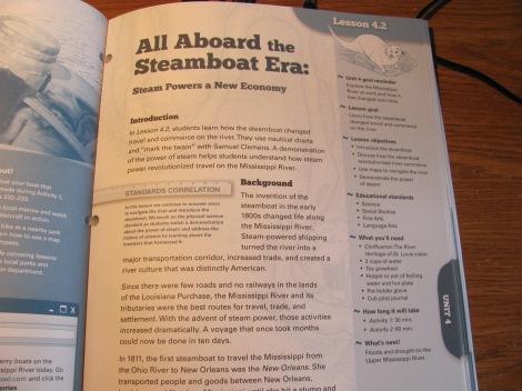 SteamboatEra