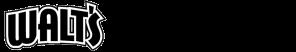 Copy of waltlogowebidea23