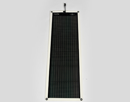 PowerFilmSolar_r14a