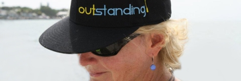 leslie_outstanding_hat