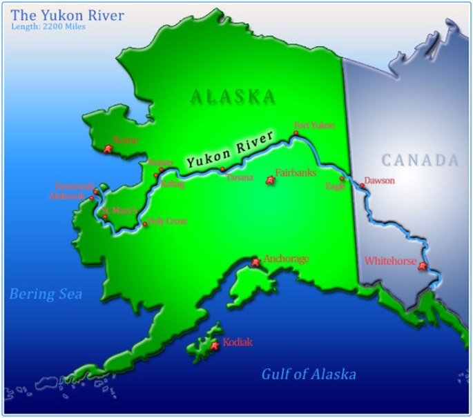 yukon-map-bigger